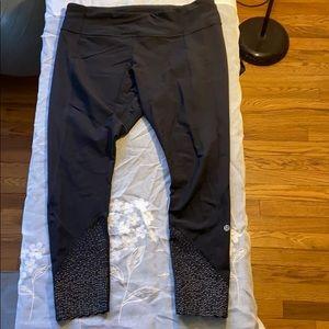 Size 12 tight stuff tight